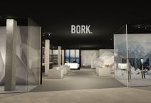 Bork_10