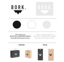Bork_6