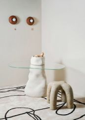 Items by Eny Lee Parker